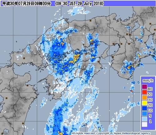 台風12号07290830.jpg